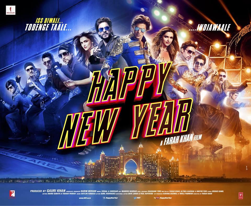 abba happy new year mp3 320kbps