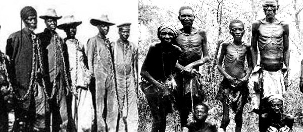 black germans during the holocaust Savagely persecuted during the world war two holocaust but black germans were also victims  europe died at the hands of the nazis during the holocaust.