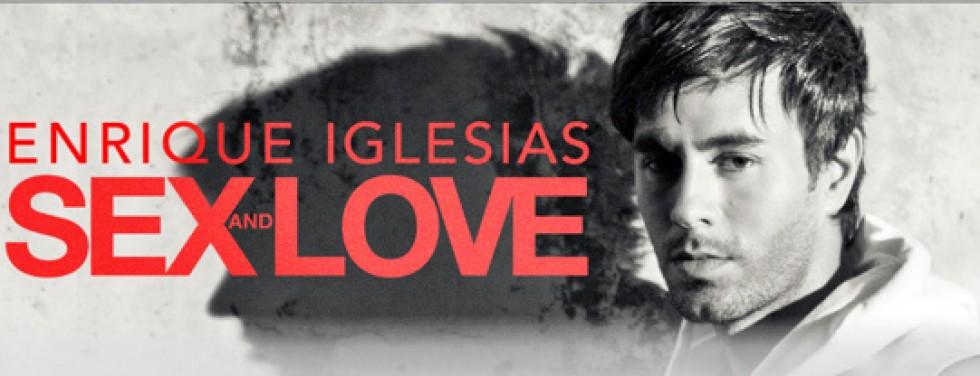 Bailando Enrique Iglesias Download Free