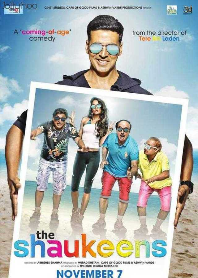 torrent pk hindi movie download